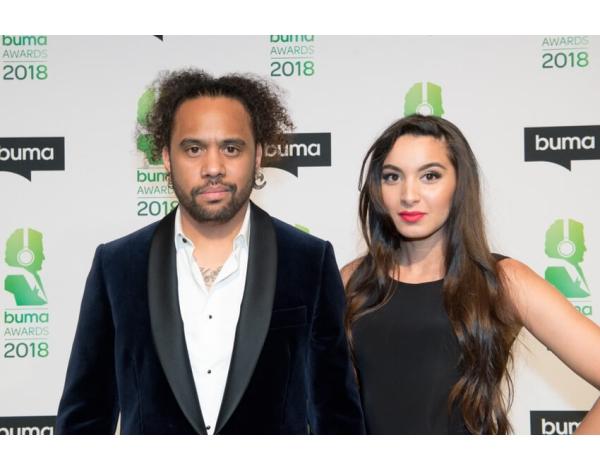 Buma_Awards_2018_Theater_Amsterdam_05-03-2018_Gwendolyne-9995