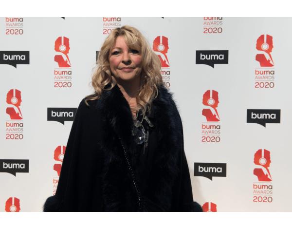 Buma_Awards_2020_Studio21_Hilversum_09-03-2020k_Gwendolyne-5928