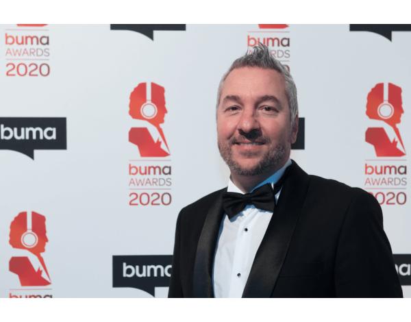 Buma_Awards_2020_Studio21_Hilversum_09-03-2020k_Gwendolyne-5944