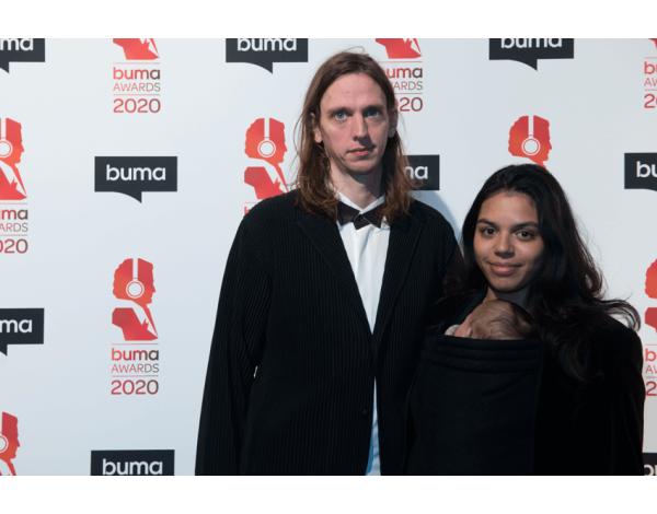 Buma_Awards_2020_Studio21_Hilversum_09-03-2020k_Gwendolyne-5951
