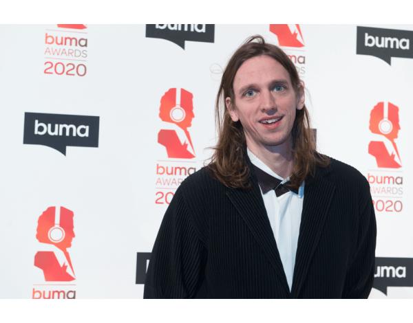 Buma_Awards_2020_Studio21_Hilversum_09-03-2020k_Gwendolyne-5952