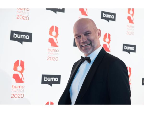 Buma_Awards_2020_Studio21_Hilversum_09-03-2020k_Gwendolyne-5965