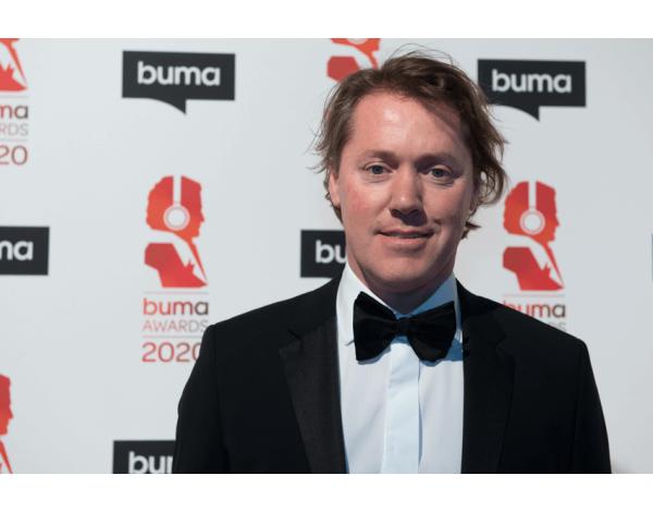 Buma_Awards_2020_Studio21_Hilversum_09-03-2020k_Gwendolyne-5986