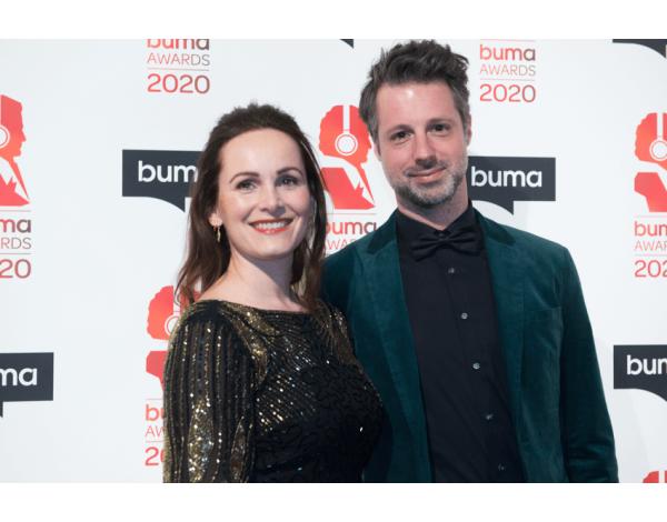 Buma_Awards_2020_Studio21_Hilversum_09-03-2020k_Gwendolyne-5994