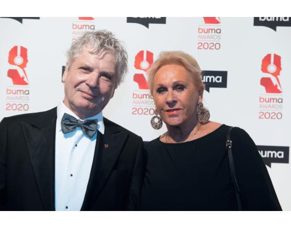 Buma_Awards_2020_Studio21_Hilversum_09-03-2020k_Gwendolyne-6002