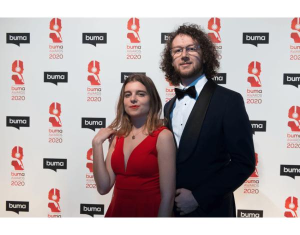 Buma_Awards_2020_Studio21_Hilversum_09-03-2020k_Gwendolyne-6011