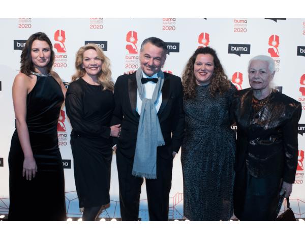 Buma_Awards_2020_Studio21_Hilversum_09-03-2020k_Gwendolyne-6037