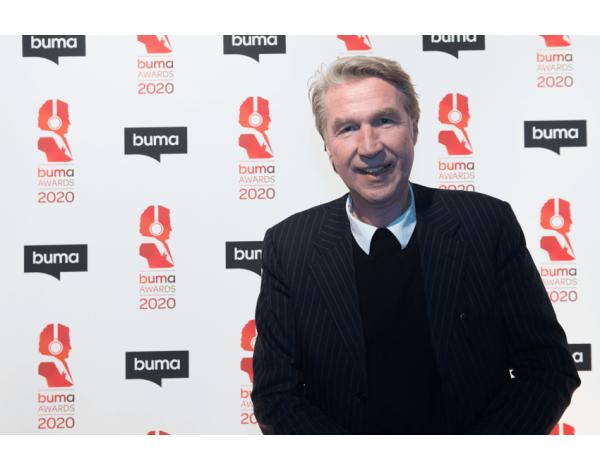 Buma_Awards_2020_Studio21_Hilversum_09-03-2020k_Gwendolyne-6051