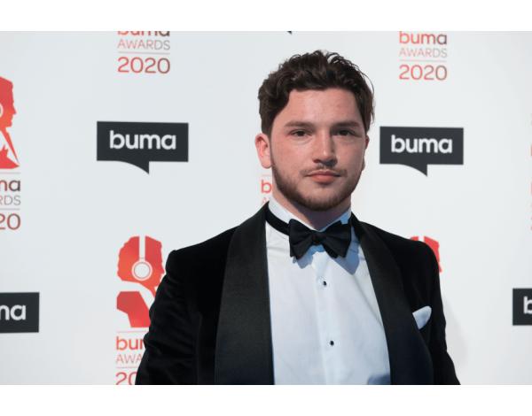 Buma_Awards_2020_Studio21_Hilversum_09-03-2020k_Gwendolyne-6079
