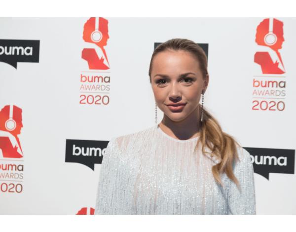 Buma_Awards_2020_Studio21_Hilversum_09-03-2020k_Gwendolyne-6089