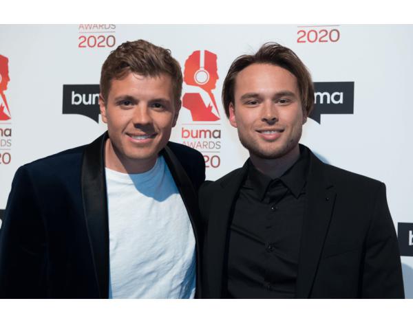 Buma_Awards_2020_Studio21_Hilversum_09-03-2020k_Gwendolyne-6102