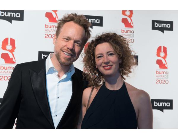 Buma_Awards_2020_Studio21_Hilversum_09-03-2020k_Gwendolyne-6106