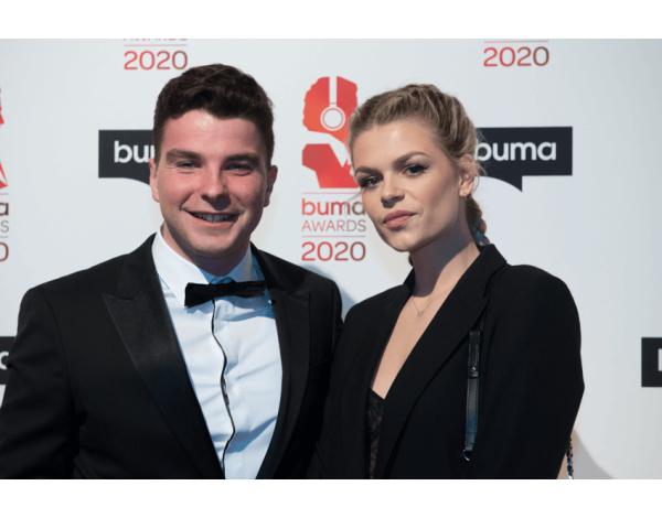 Buma_Awards_2020_Studio21_Hilversum_09-03-2020k_Gwendolyne-6115