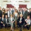 Cast-My-fair-lady_Foto_Andy-Doornhein-1014