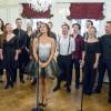 Cast-My-fair-lady_Foto_Andy-Doornhein-1020