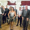 Cast-My-fair-lady_Foto_Andy-Doornhein-1024
