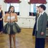 Cast-My-fair-lady_Foto_Andy-Doornhein-1029