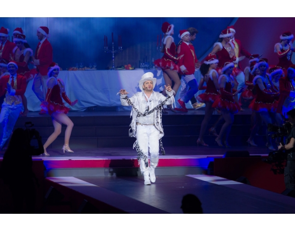 The-Christmas-Show-RTL-20171223-Walter-Blokker-014