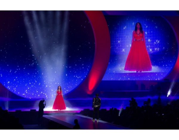 The-Christmas-Show-RTL-20171223-Walter-Blokker-019