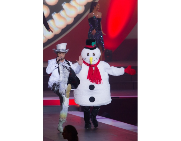 The-Christmas-Show-RTL-20171223-Walter-Blokker-049