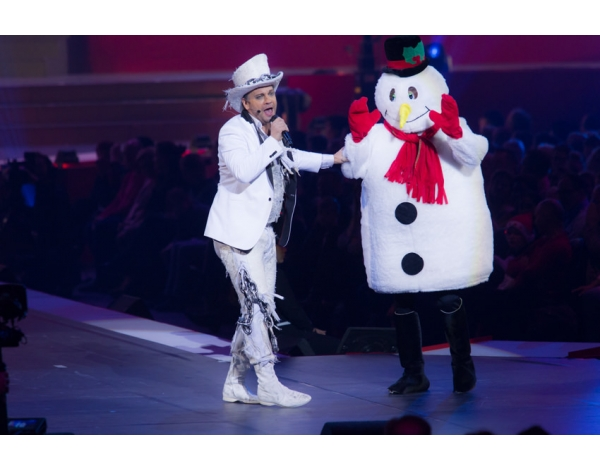 The-Christmas-Show-RTL-20171223-Walter-Blokker-050