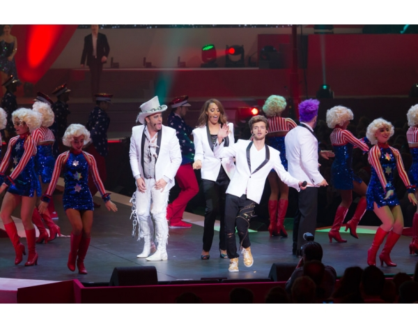 The-Christmas-Show-RTL-20171223-Walter-Blokker-051