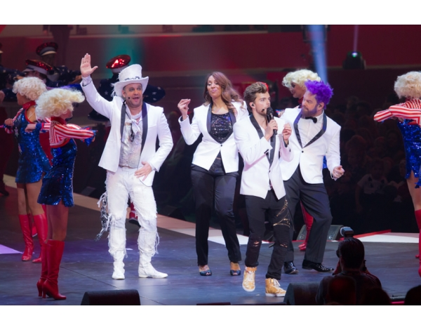 The-Christmas-Show-RTL-20171223-Walter-Blokker-053
