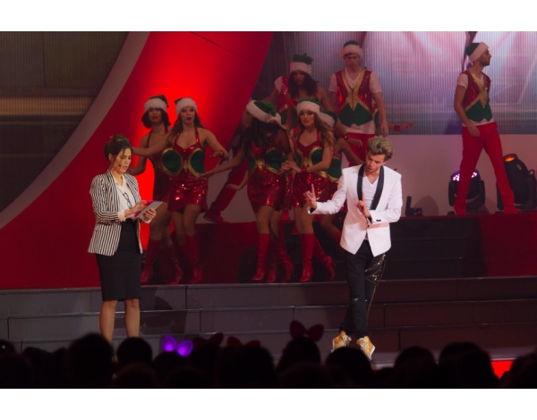 The-Christmas-Show-RTL-20171223-Walter-Blokker-061