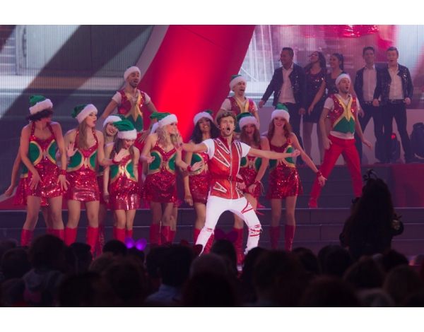 The-Christmas-Show-RTL-20171223-Walter-Blokker-066