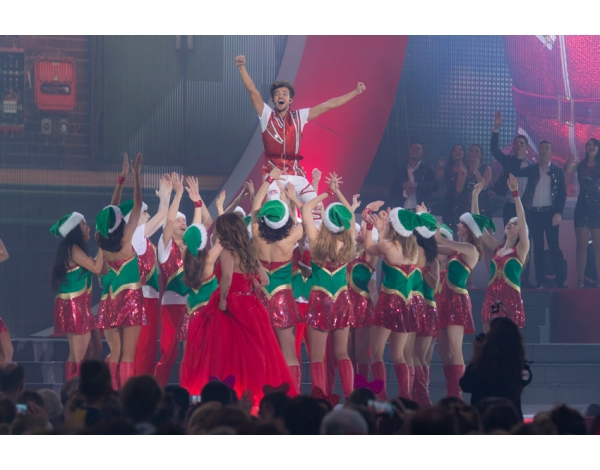 The-Christmas-Show-RTL-20171223-Walter-Blokker-068