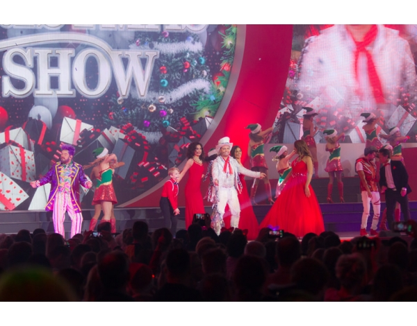 The-Christmas-Show-RTL-20171223-Walter-Blokker-072