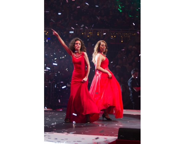 The-Christmas-Show-RTL-20171223-Walter-Blokker-074