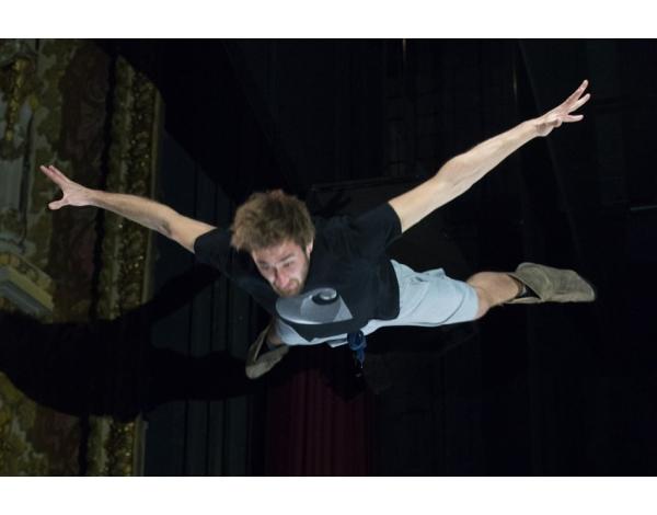 Cirque-Eloize-Saloon-Foto_Andy_Doornhein-0429