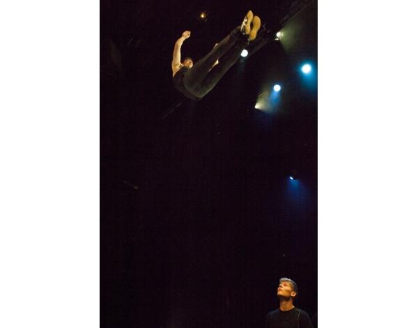 Cirque-Eloize-Saloon-Foto_Andy_Doornhein-3682