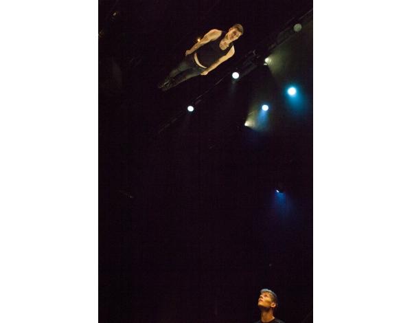 Cirque-Eloize-Saloon-Foto_Andy_Doornhein-3685