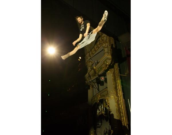 Cirque-Eloize-Saloon-Foto_Andy_Doornhein-3725