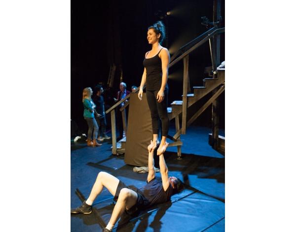 Cirque-Eloize-Saloon-Foto_Andy_Doornhein-3730