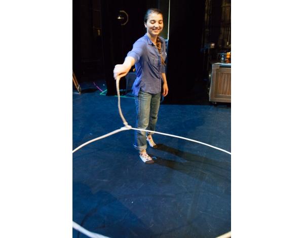 Cirque-Eloize-Saloon-Foto_Andy_Doornhein-3743
