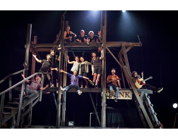 Cirque-Eloize-Saloon-Foto_Andy_Doornhein-3940