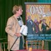 perspresentatie-oase-bar-geeft-een-feestje-foto-heukers-media-1010