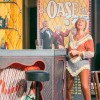 perspresentatie-oase-bar-geeft-een-feestje-foto-heukers-media-1015