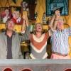 perspresentatie-oase-bar-geeft-een-feestje-foto-heukers-media-1028