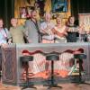 perspresentatie-oase-bar-geeft-een-feestje-foto-heukers-media-1037