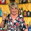 perspresentatie-oase-bar-geeft-een-feestje-foto-heukers-media-1058