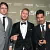 20180212-Edison_Pop_Awards_WestergasFabriek_Amsterdam_12-02-2018_Gwendolyne-9362