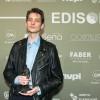 20180212-Edison_Pop_Awards_WestergasFabriek_Amsterdam_12-02-2018_Gwendolyne-9379