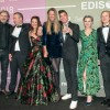 20180212-Edison_Pop_Awards_WestergasFabriek_Amsterdam_12-02-2018_Gwendolyne-9388