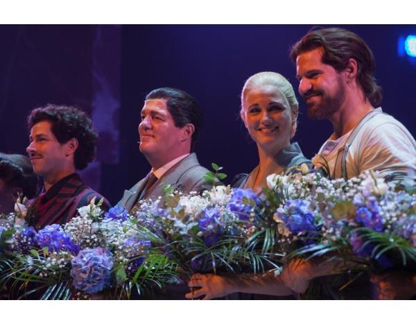 premiere-evita-2018-foto-marcel-koch-5083