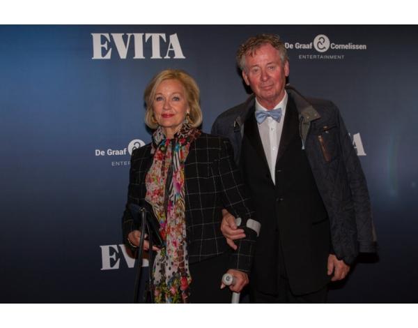 premiere-evita-2018-foto-marcel-koch-6040