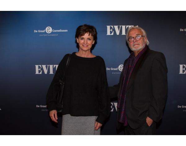 premiere-evita-2018-foto-marcel-koch-6076